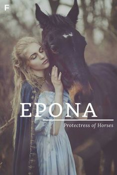 Epona meaning Protectress of Horses Celtic names E baby girl names E baby na Epona Bedeutung Protectress of Horses Keltische Namen E Babynamen E Babynamen na E Baby Girl Names, Strong Baby Names, Baby Girl Names Unique, Unique Names, Cool Names, Horse Names Unique, Unique Female Names, Girl Names With E, Girl Names With Meaning