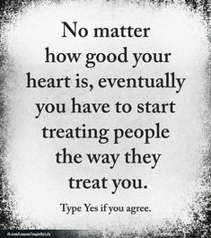 If someone treats that's there problem I'll just cut the cord, turn my back and walk away Wise Quotes, Great Quotes, Words Quotes, Wise Words, Quotes To Live By, Motivational Quotes, Inspirational Quotes, Sayings, Reality Quotes