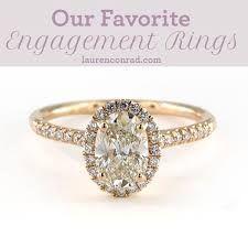 Image result for lauren conrad engagement ring