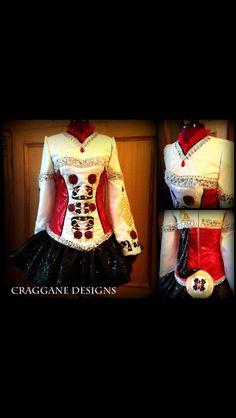 Craggane Designs