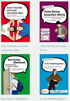 kurzromane online lesen tantrastellungen