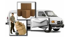 Find better and faster means of International courier companies in Delhi, they will retain your trust in service providers with quality assurance and faster delivery. International Courier Services, Cargo Services, Courier Companies, Delhi Ncr, Trust, Delivery, India, Website, Goa India
