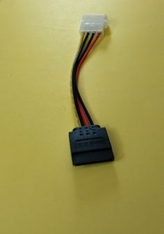 Drsolutions Distribution 5 Ft Cable T 233 L 233 Phone E119932