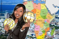 awesome Africans Learn To Separate Onecoin, Scamcoins From Bitcoin