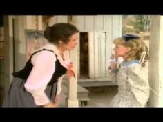 Little House on the Prairie - Real reason why Mrs. Oleson wasn't in last episode