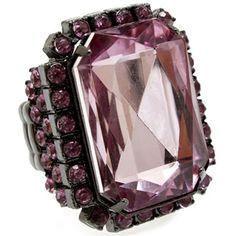 Google Image Result for http://www.fantasyjewelrybox.com/Images/ProductLarge/19982-4727/yessenias-large-lavender-rhinestone-fashion-ring.jpg