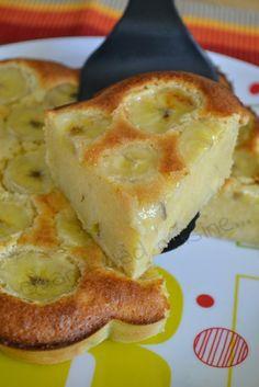Mousse Dessert, Bon Dessert, Cookie Desserts, Dessert Recipes, Icebox Cake, Cooking Chef, Secret Recipe, Tupperware, Sweet Cakes