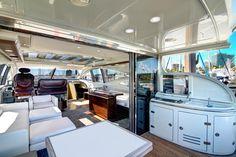 Azimut-68S-boat-for-sale-salon    #azimut #azimutyachts #worldyachtgroup #yachting #yachtforsale #miami #luxuryyacht #yacht #superyacht #megayacht #boatlife #yachtlife #luxurylifestyle #luxury #lifestyle #yachting #yachtsale #yachtforsale #yachtsales #boat #monaco