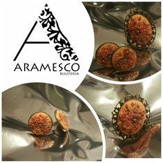 www.facebook.com/aramesco07