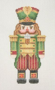 Cross Stitch Baby, Cross Stitch Charts, Cross Stitch Patterns, Needlepoint Kits, Needlepoint Canvases, Embroidery Thread, Cross Stitch Embroidery, Crochet Yarn, Filet Crochet