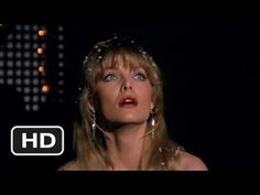 Grease 2 (7/8) Movie CLIP - Love Will Turn Back the Hands of Time (1982)