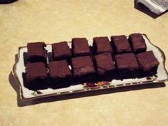Chocolate Chip Slice Recipes
