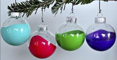 kerstbal - Google Search