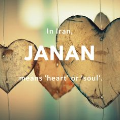 Discover 11 of the most beautiful Iranian names, what they mean and how to pronounce them. Unusual Words, Weird Words, Rare Words, Unique Words, Beautiful Words, Cool Words, Urdu Words With Meaning, Urdu Love Words, Names With Meaning