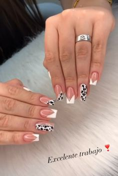 Traditional, Fingernail Designs, Decorations