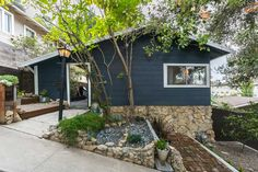 Echo Park Urban Hillside Living at its Best! Open Sunday and Saturday