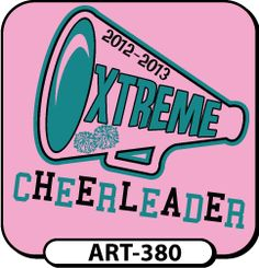 Browse thousands of School Spiritwear T-Shirt Designs and customize them with you own colors, text and mascots. Free Custom Artwork and Shipping for all Elementary, Middle and High Schools Clubs & Groups. Cheer Shirts, Sports Shirts, Kids Cheering, Locker Signs, Cheer Outfits, School Clubs, Spirit Wear, Team Apparel, Cheerleading