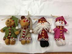 yılbaşı el sanatları yılbaşı süsleri yılbaşı hediyeleri-Noel Dekorasyon Malzemeleri-ürün Kimliği:1578820647-turkish.alibaba.com