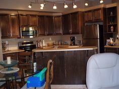 HOMENOVA - For Sale: 5040 53 St Unit 411, Sylvan Lake, Alberta T4S 0A1 - $279,900.00