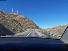 www.viagemmarroco... #aventura en #4x4 #marruecos #adventure #morocco #marocco #kasbah #travel #viaje #voyage #viaggio #viagem #kasbas #ouarzazate#desierto