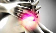 Top Bedford Clinic Offers Extensive Relief From Arthritis Pain In Bedford Knee Replacement Surgery, Joint Replacement, Arthritis Diet, Rheumatoid Arthritis, Natural Remedies For Gout, Health Tips, Health And Wellness, Knee Osteoarthritis, Knee Surgery