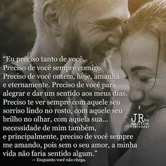 349 Melhores Imagens De Vivendo A Dois Em 2019 Feelings Love