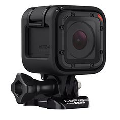 AndrewSchrock Action Camera