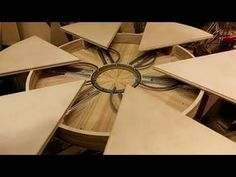 20 Amazing WoodWorking Projects Products Tools and Ideas You MUST See | FunPhotOK Channel 2018 - YouTube