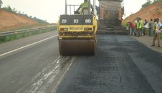 Afbeeldingsresultaat voor asphalt compaction