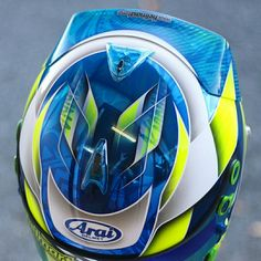 Karting, Helmet Paint, Custom Helmets, Racing Helmets, Café Racers, Helmet Design, Riding Gear, Pinstriping, Paint Shop