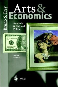 arts & economics - Buscar con Google