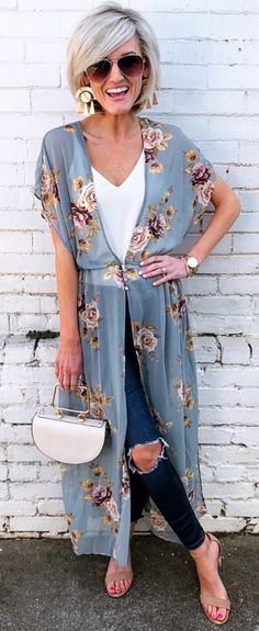 summer  outfits Trendy Summer Outfits  100+ Amazing Ideas To Copy ASAP  Модные 6ccf89ca5a0