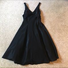 Nicole Miller Formal Dress Nicole Miller Formal Dress Nicole Miller Dresses Midi