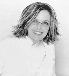 Diane Keaton (born January 5, 1946) American film actress, director, producer, screenwriter, real-estate developer and photographer.