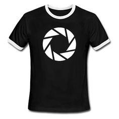 camiseta-portal-2-aperture-symbol.jpg