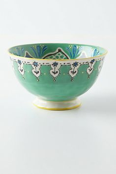 Ayaka Bowl  at Anthropologie http://www.anthropologie.com/anthro/product/shopgifts-entertainer/A26003046.jsp