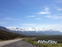 #WhyIStay: Show Us Why You Live In Idaho | Boise State Public Radio