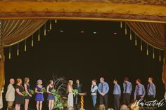 shaunae_teske_wisconsin_photographer_wedding_kristen-matt-wedding-mabel-tainter-88