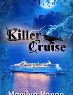 Killer Cruise free download by Marilyn Baron ISBN: 9781628308341 with BooksBob. Fast and free eBooks download.  The post Killer Cruise Free Download appeared first on Booksbob.com.