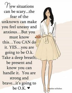 Rose Hill Designs © by Heather Stillufsen Quotes To Live By, Me Quotes, Motivational Quotes, Inspirational Quotes, Qoutes, Sassy Quotes, Positive Quotes For Women, Positive Thoughts, Daily Thoughts