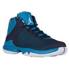 brand new ea6d0 b7ec9 Superfly 4, School Shoes, Foot Locker, Blue Shoes, Air Jordans, Sneakers