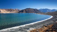 Ladakh Road Trip Plan/Itinerary