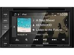 Kenwood Ddx276bt Dvd Receiver At Crutchfield Kenwood Kenwood Receiver Bluetooth Audio