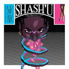 こりゃあいい!New Shash'U from Montreal on Fool's Gold | DJ SARASA a.k.a. Silverboombox