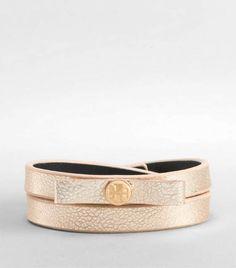 Tory-Burch-bracelets-for-women-_03