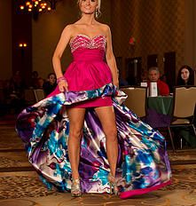 Find your perfect prom gown at Fancy Schmancy! 641 Loudon Rd., Latham, NY.  #cocktail #dress #holiday #highschool  #prom #prom2015 #fancyschmancy #upstateNY #latham  #gorgeous #wedding #sparkle  #pink #floral
