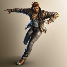 View an image titled 'Eddy Gordo Art' in our Tekken Fated Retribution art gallery featuring official character designs, concept art, and promo pictures. Tekken Wallpaper, The Producers, Snk King Of Fighters, Tekken 3, Game Character Design, Character Art, Character Wallpaper, World Of Darkness, Thing 1