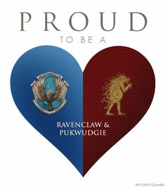 Ravenclaw, Hogwarts and Horned Serpent, Ilvermorny Albus Dumbledore, Severus Snape, Draco Malfoy, Hermione Granger, Harry Potter World, Harry Potter Universal, Ravenclaw, Neville Longbottom, Ron Weasley