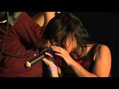 Lacuna Coil - Live at Wacken 2007 (Full Concert)