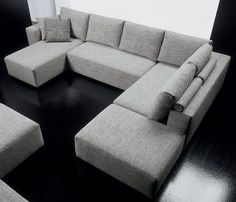 Small Sleeper Sofa, Modular Sectional Sofa, Sectional Sofa With Recliner, Leather Sectional Sofas, Couch Set, Small Sofa, Tufted Sofa, Loveseat Sofa, Contemporary Sofa